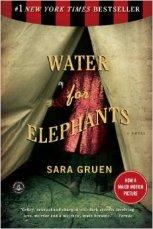 waterelephants