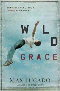 wildgrace