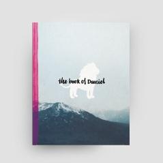 SRT-Daniel_Book