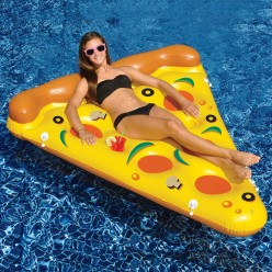 tysraft1000033566_-00_swimline-pool-pizza-slice-float